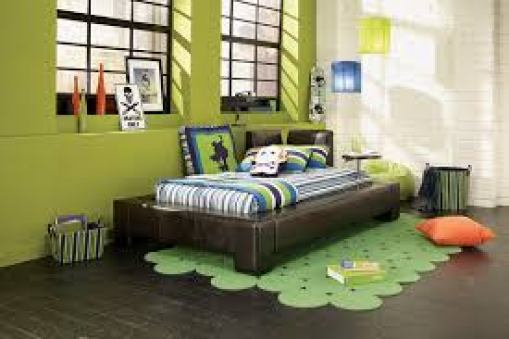 Lea Children's Furniture - Home Gallery Stores Furniture