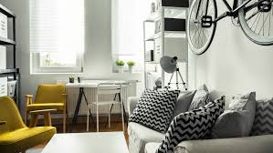 Ways to Make a Small Room Look Larger