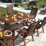 Fortunoffs Outdoor Furniture