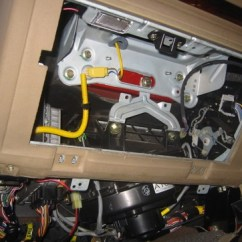 Discovery 2 Ace Wiring Diagram Hayman Reese Trailer Brake Controller Disco Nanocom Looking At The Circuit For It Appears That All Diagnostic Ports Of Ecus Connect Together So I Wondered Whether A
