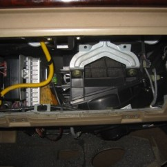 Discovery 2 Ace Wiring Diagram Danfoss Ip55 Motor Starter Disco Nanocom Looking At The Circuit For It Appears That All Diagnostic Ports Of Ecus Connect Together So I Wondered Whether A