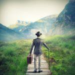 Imprenditore: significato