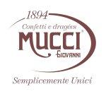 Innovazione pugliese nel food internazionale: il caso Mucci.