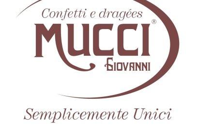 Confetti Mucci Giovanni: l'innovazione pugliese nel food internazionale.