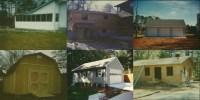 Home Remodeling Augusta Ga | Avie Home
