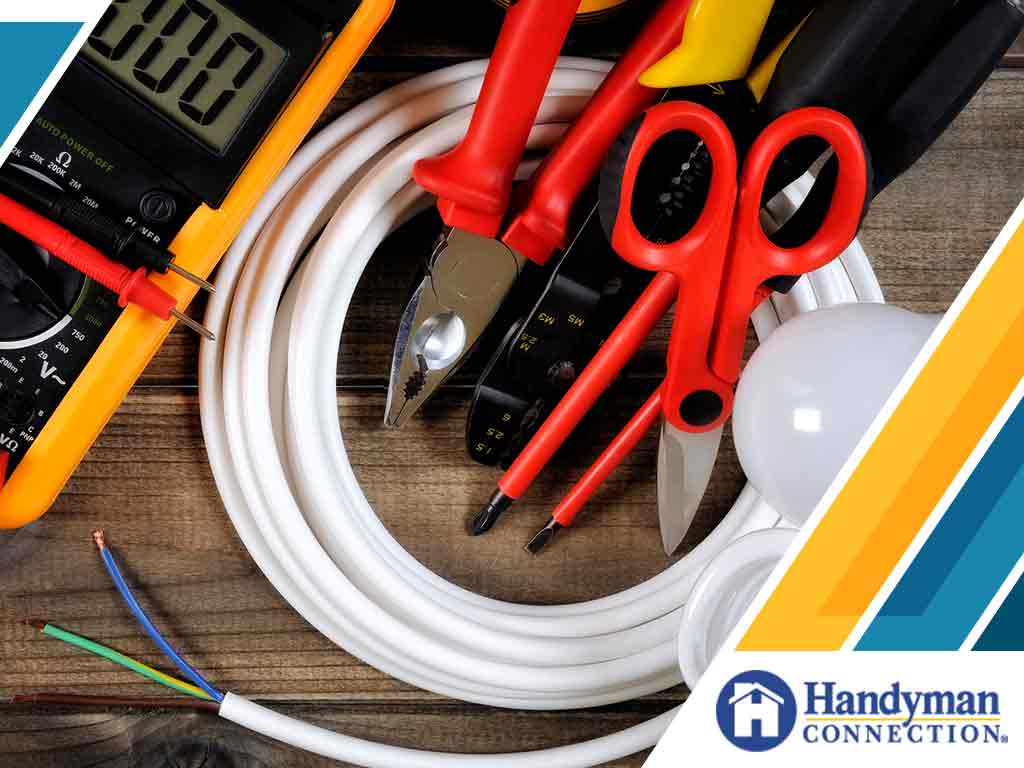 hight resolution of common house wiring problem