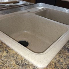 Different Kinds Of Kitchen Sinks Flooring Types 9 Top Photos Ideas For Type Sink Lentine Marine 5848