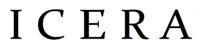 Icera_Logo