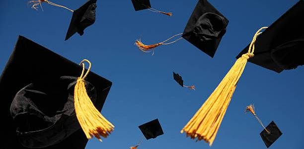 5 Quick Fixes To Freshen Your Home For Graduation