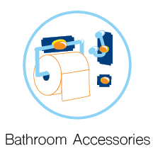 Bathroom_Accessories
