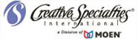 CreativeSpecialties_Logo