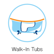 Walk_In_Tubs
