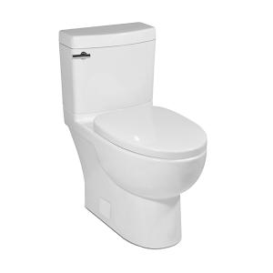 Malibu II Toilet