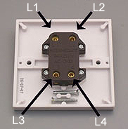 intermediate light switch wiring diagram 2006 f250 radio how to replace a made easy