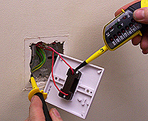 2 way intermediate lighting circuit wiring diagram 2003 nissan frontier stereo how to replace a light switch made easy