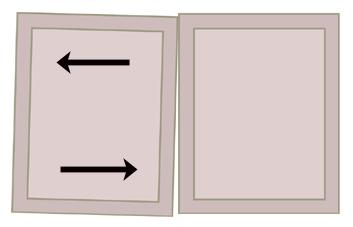 How To Adjust Your Kitchen Cupboard Doors Made Easy
