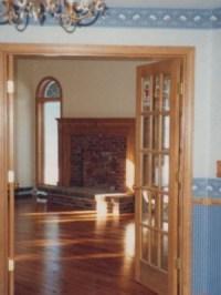 Handyman | Carpentry | Remodeling | Handyman Repair Pro