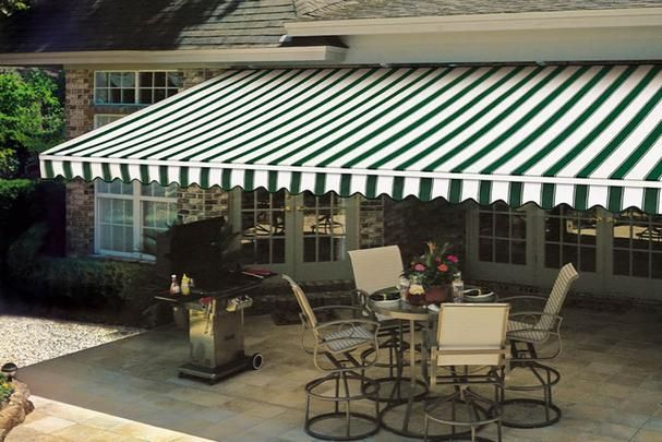 patio covers installation services in handyman services of albuquerque