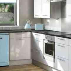 Ge Artistry Kitchen Ventilation System Retro Appliances - Handyman Tips