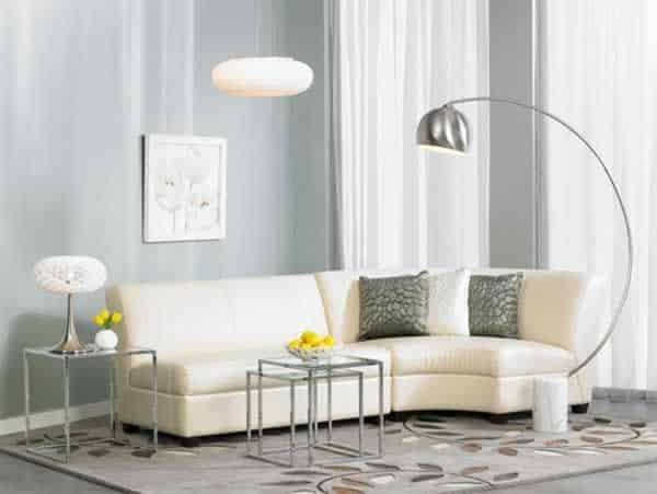 How to redesign living room on a budget  Handyman tips
