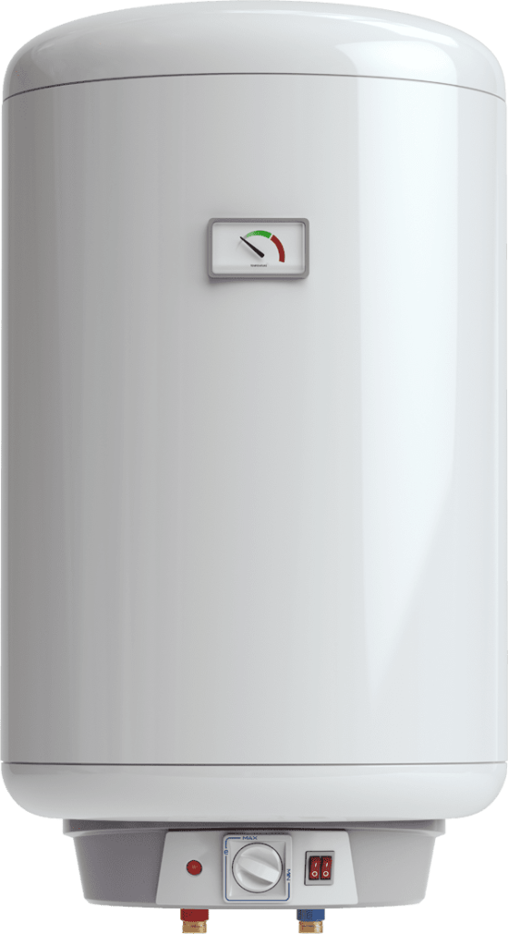 water heater replacement service in Dubai
