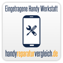 display reparatur dresden