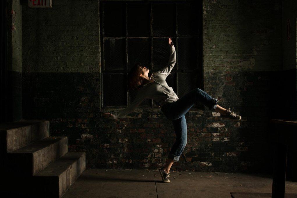 Hanel-Choi-Photography--Alyson-Allegra-Monaco-100