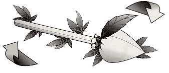 Tulpen Joint Bauen
