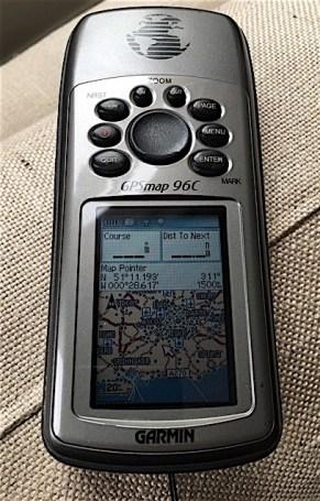 GPAMAP-96C-02