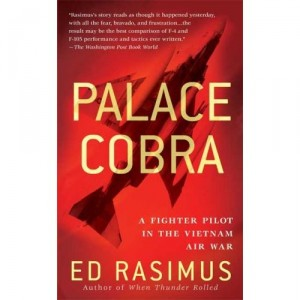 Palace Cobra