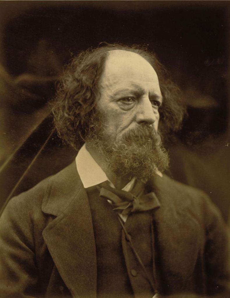 JMC-julia_margaret_cameron_lord_tennyson_1869_d5374559g