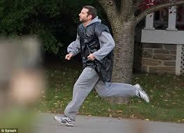 SLP Running