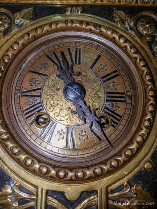 7th August Daylight saving Act started in Britian 1925 1