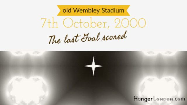 wembley stadium last kick