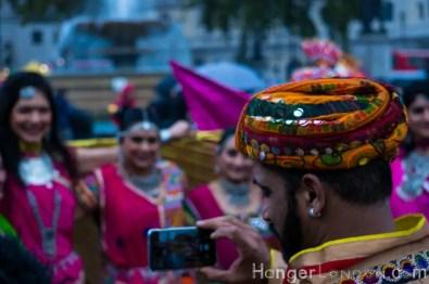 Diwali2019-recording the moment