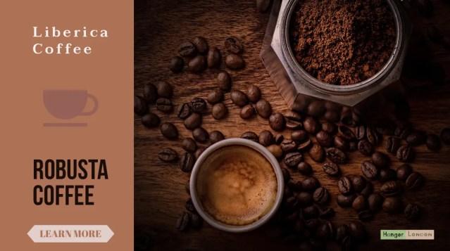 Liberica coffee know your coffeea