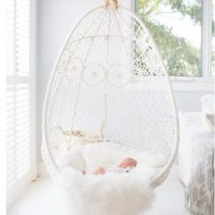 Bedroom Hanging Chair Fisher Price High Ocean Wonders For