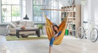 Hanging Hammock Chair Reviews