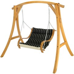 Hammock Chair With Stand Office Back Pain Hanging