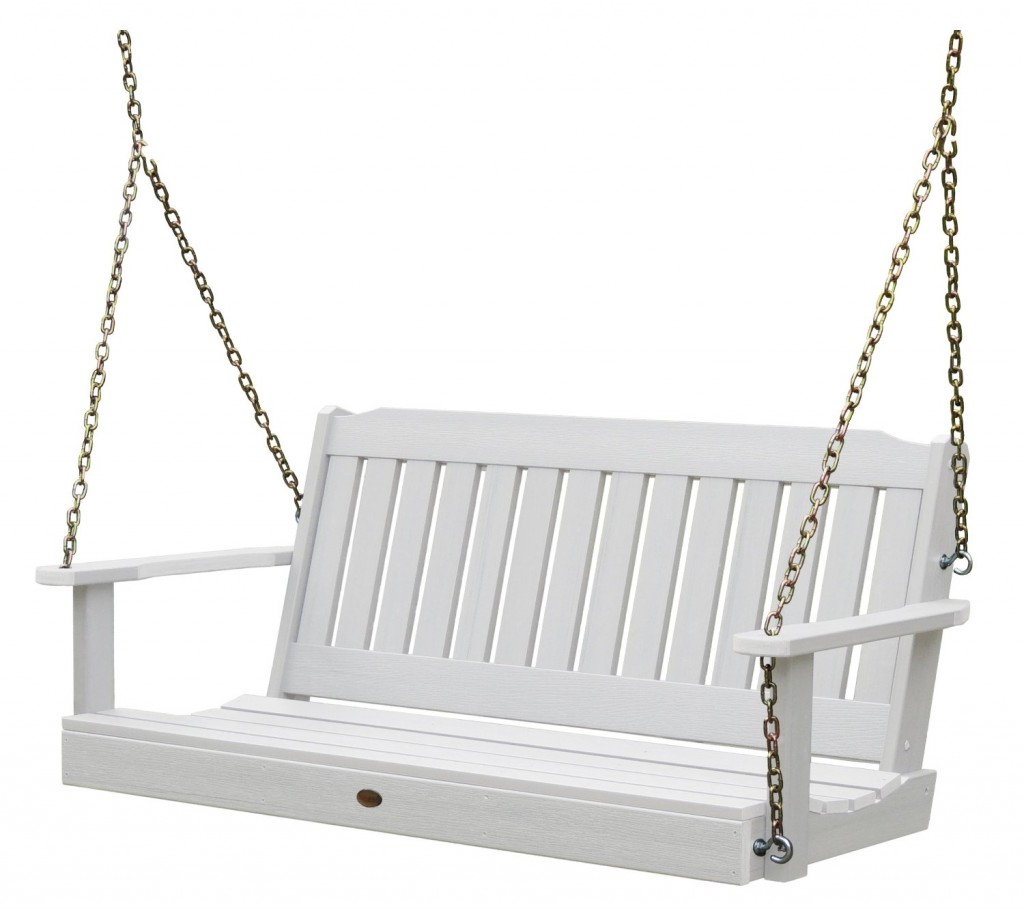 swing chair revit family space saving chairs the best hanging for you