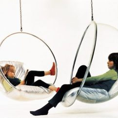 Bubble Chair Stand Only Adirondack Fire Pit Set Hanging Minimalistic Style For Your Home Original