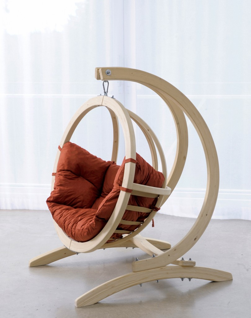 hanging chair bedroom motor chairs elderly for wooden