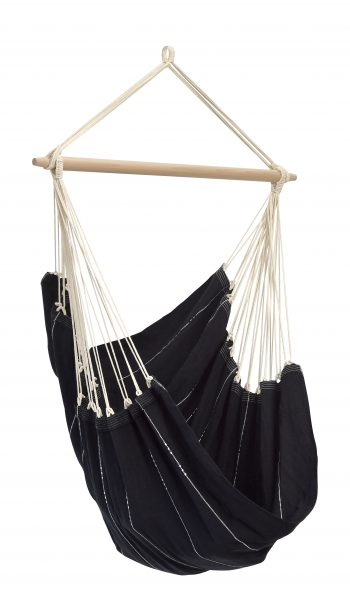hanging hammock chair what is yoga reviews black