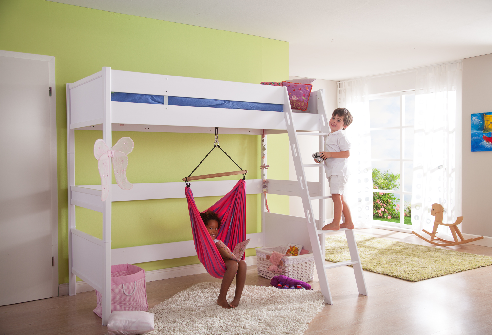 chair swings bedroom outdoor chairs big w hanging for autistic kids