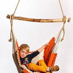 Hanging Kids Chair Antique Corner Hammock