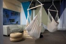 7 Reasons Hang Hammock Chair Indoors