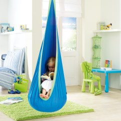Hanging Chair For Kids Wedding Cover Hire Gloucester Review The Best Chairs