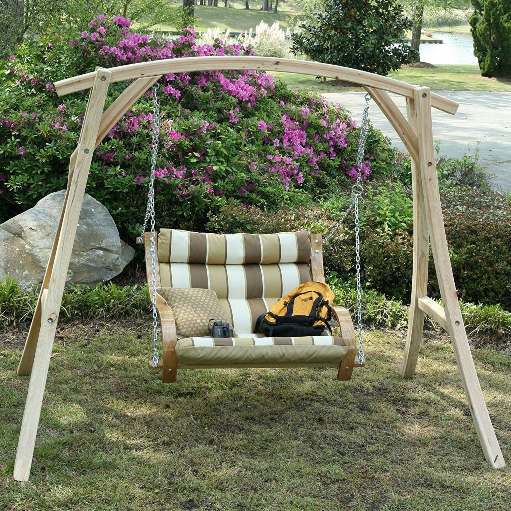 hanging hammock chairs outdoors wheelchair airport outdoor chair