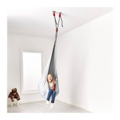 Hanging Chairs Ikea See Through Plastic Chair Review Ekorre For Kids By Conclusion