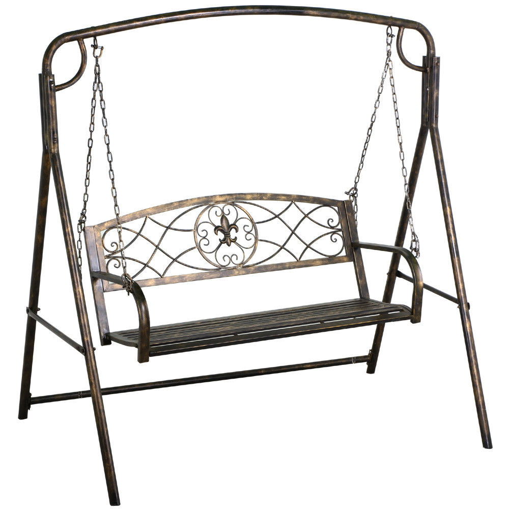 the 7 best patio and porch swing stands